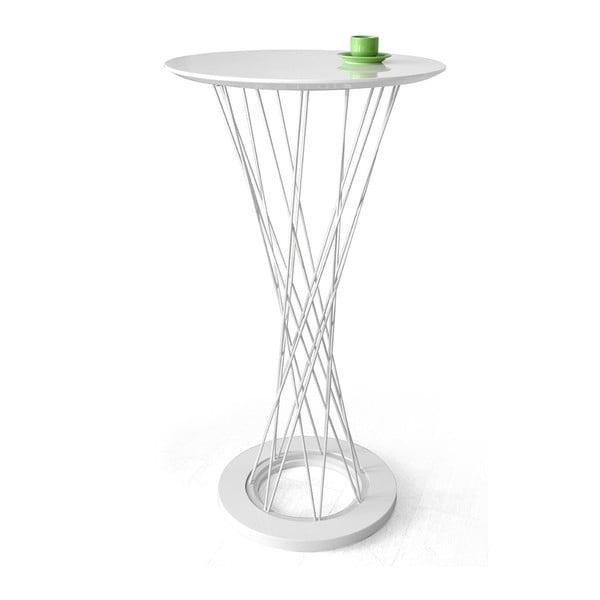 Svačinový stolek na stojáka Ghibli