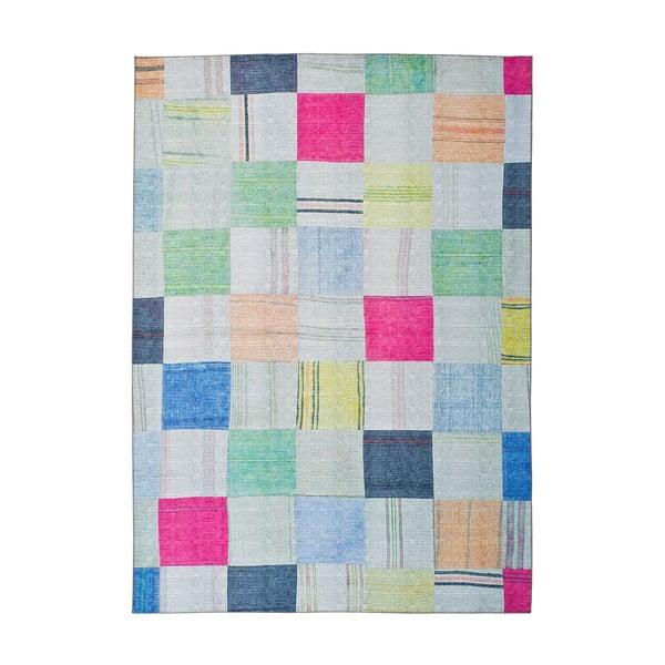 Exclusive Multi szőnyeg, 160 x 115 cm - Universal