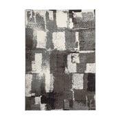 Koberec Balance Silver, 160x230 cm