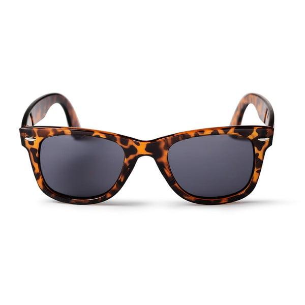 Želvovinové sluneční brýle Cheapo Noway