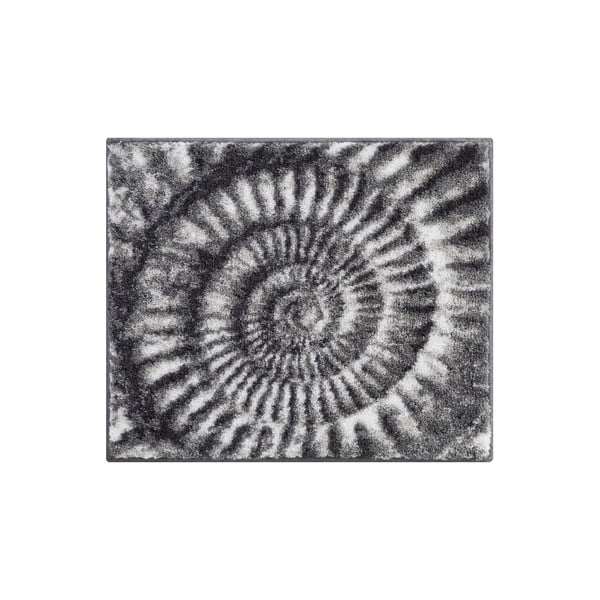 Koupelnová předložka Ammona, 50x60 cm