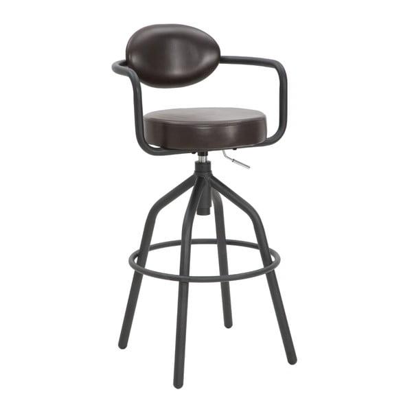 Barová židle Mauro Ferretti Texas Saloon