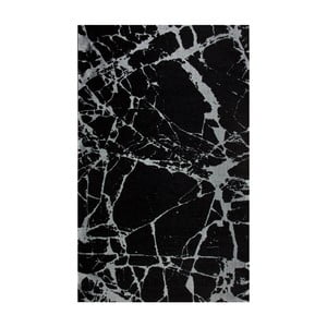 Koberec Eco Rugs Marble, 120x180cm