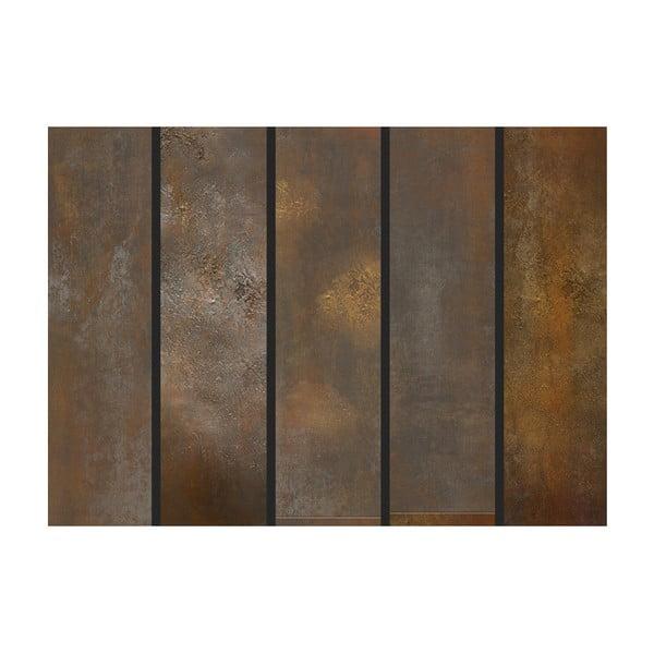 Tapet rolă Bimago Basilisk, 0,5 x 10 m