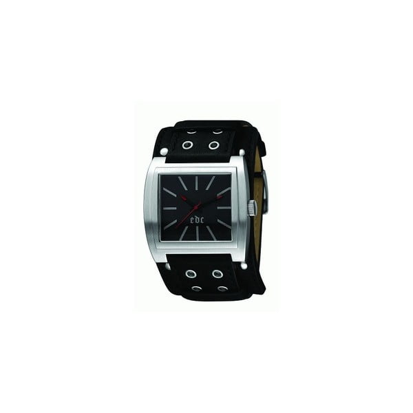 Hodinky EDC by Esprit 1003