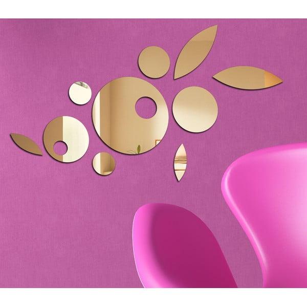 Dekorativní zrcadlo Bobule