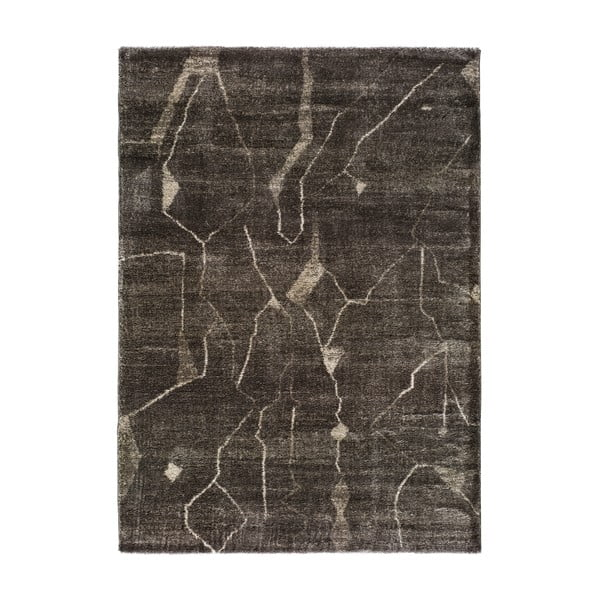 Covor Universal Moana Creo, 60 x 110 cm, gri