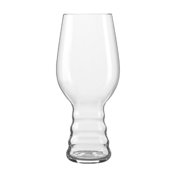 Sada 4 sklenic Ipa Glass
