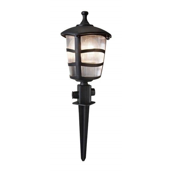 Zahradní svítidlo LED Moderna