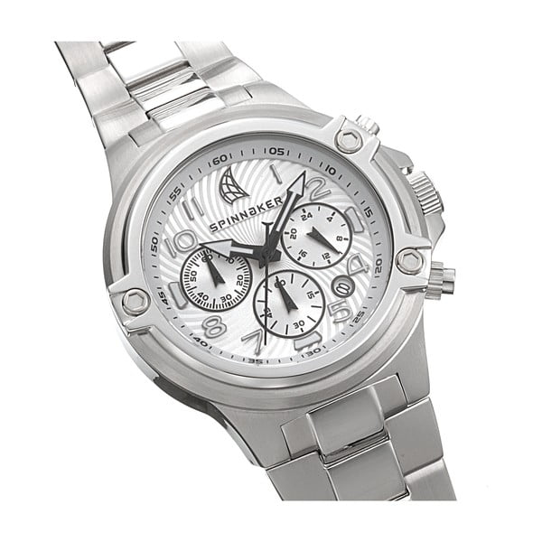 Pánské hodinky Forestay 22