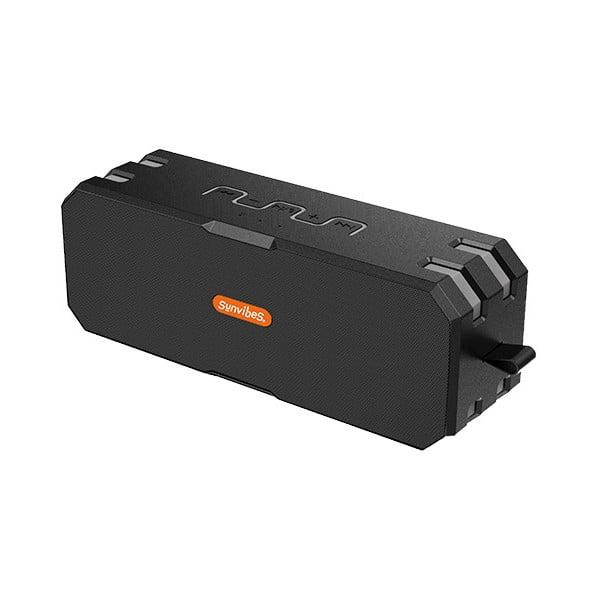 Bezdrátový Bluetooth reproduktor Sunvibes, výdrž až 7 hodin
