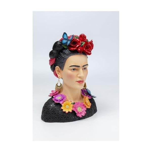 Decorațiune Kare Design Frida Flowers