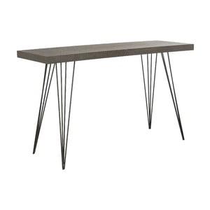 Konzolový stůl Lilian