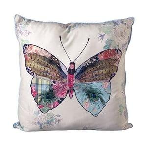 Polštářek Heaven Sends Butterfly