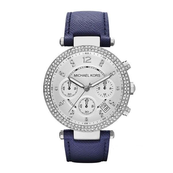 Dámské hodinky Michael Kors MK2293