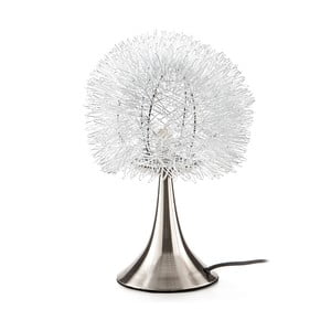Stolní lampa Tomasucci Panica