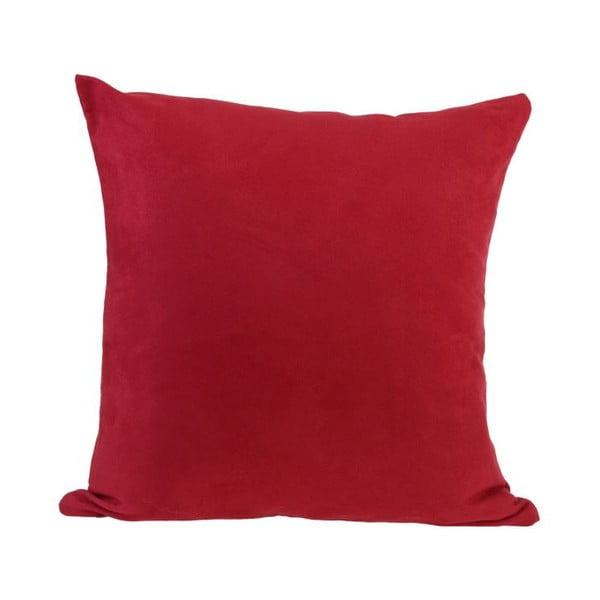 Polštář Athen Red, 40x40 cm