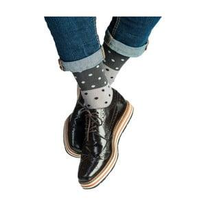 Unisex ponožky Funky Steps Bella, velikost39/45