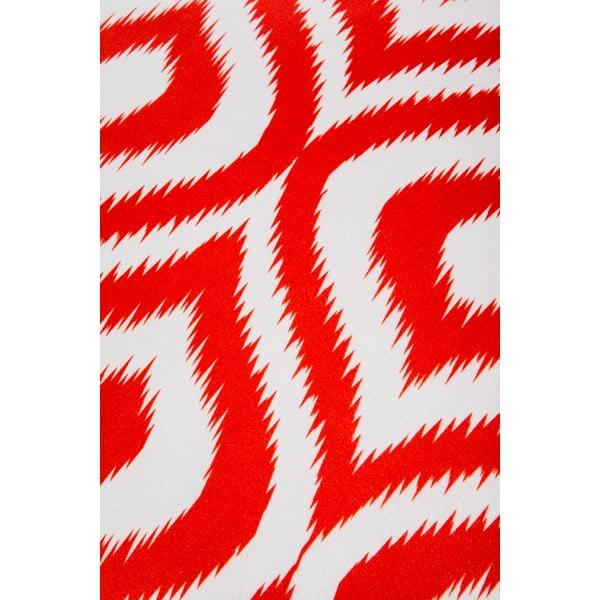 Polštář s výplní Geometric 43, 45x45 cm
