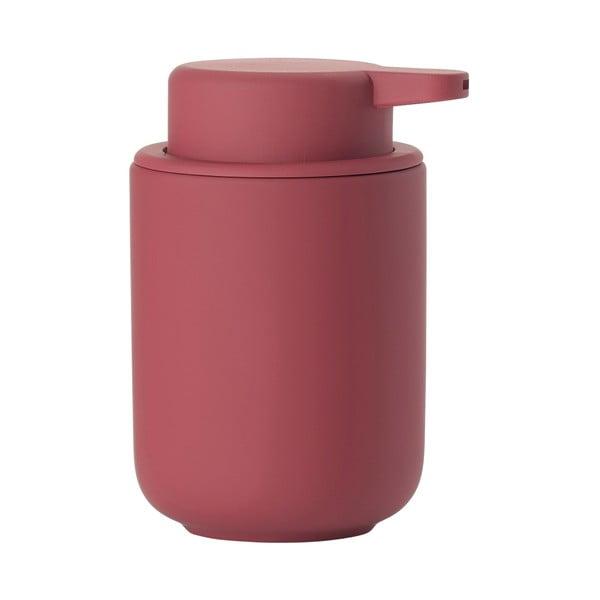 UME piros szappanadagoló - Zone
