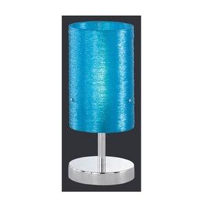 Stolní lampa 3039 Serie, modré