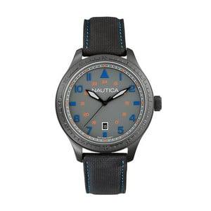 Pánské hodinky Nautica no. 110