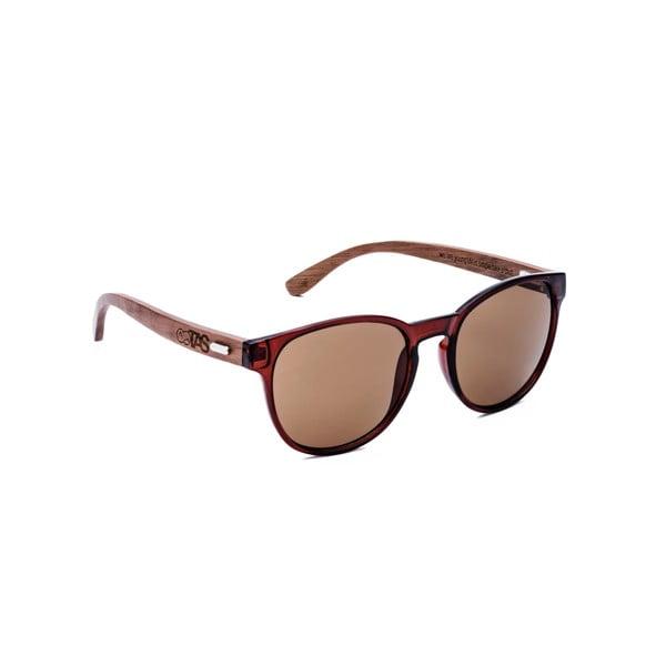 Sluneční brýle The Gryphon
