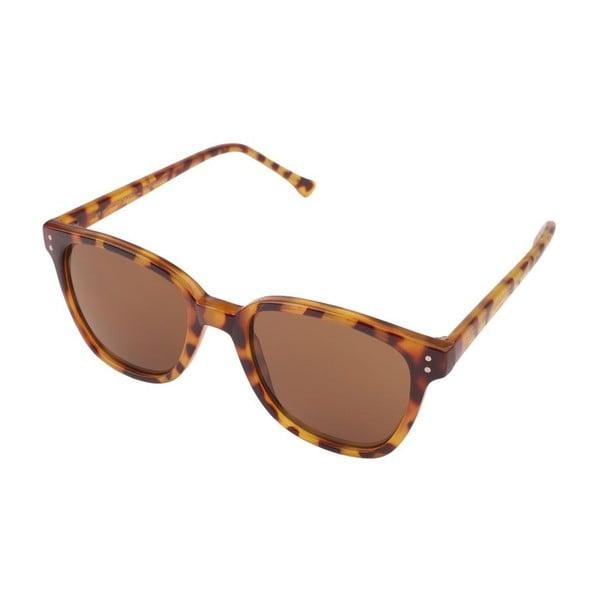 Sluneční brýle Renee Giraffe