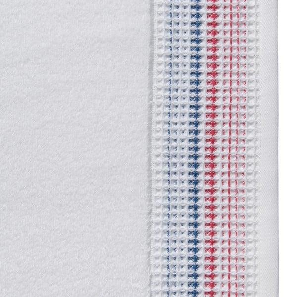 Ručník Multicolore, 100x150 cm