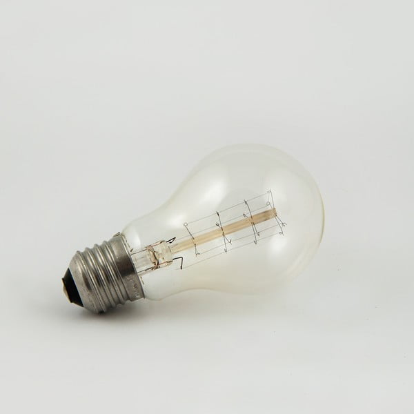 Žárovka Bulb Attack Pioneer Light, 40W