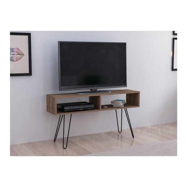 TV stolek Alya