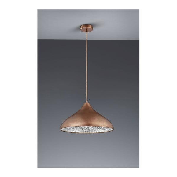 Stropní světlo Ramses Copper