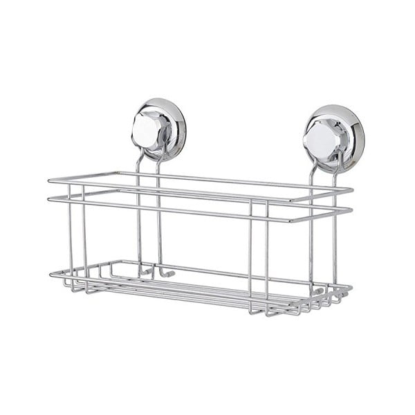 Kitchen Large Bottle Rack fali polc - Compactor