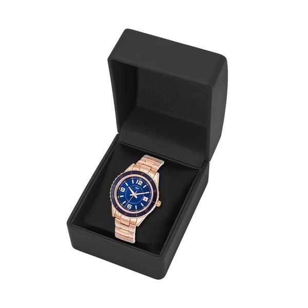 Dámské hodinky Rhodenwald&Söhne Majestia Rosegold