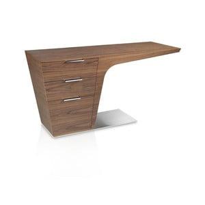 Pracovní stůl Ángel Cerdá Chita