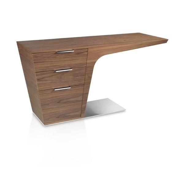 Chita íróasztal - Ángel Cerdá