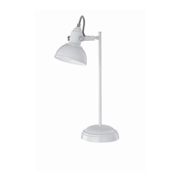 Stolní lampa Gina White