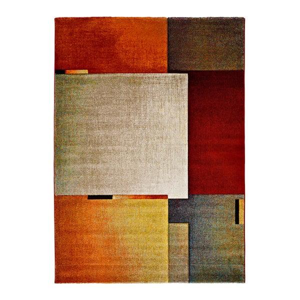 Covor Universal Naranja, 120x170 cm