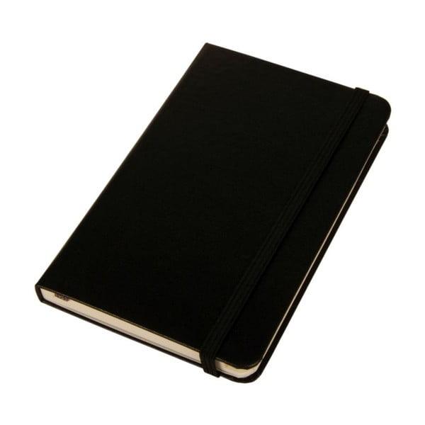 Zápisník Infobook