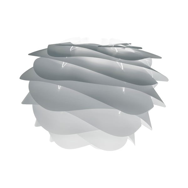 Carmina szürke lámpabúra, ⌀ 32 cm - VITA Copenhagen
