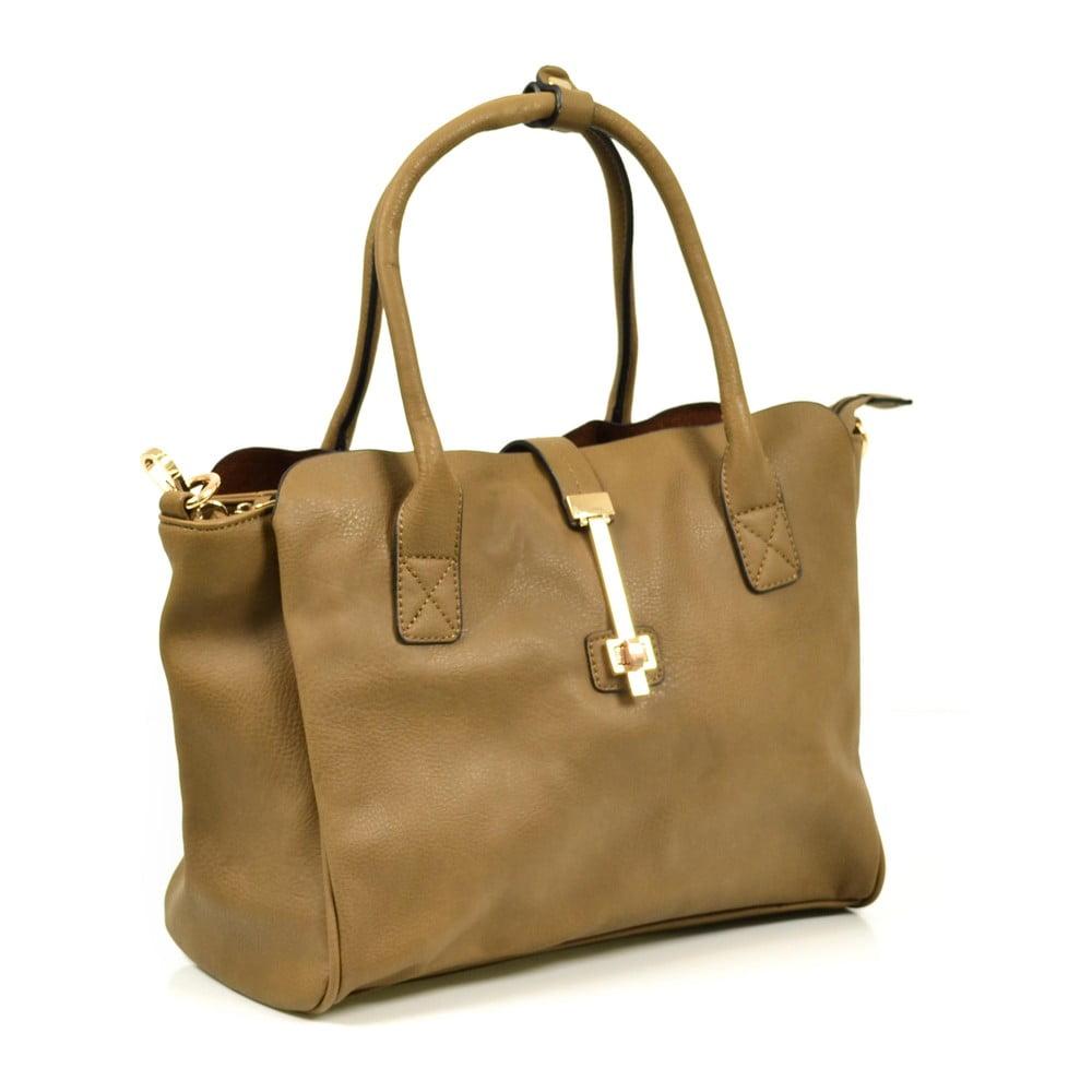 Kožená kabelka Alessia 214eb28d1f7be