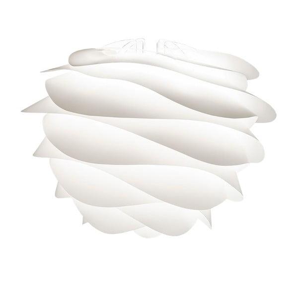 Biele tienidlo VITA Copenhagen Carmina, Ø48cm