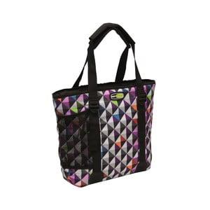 Termotaška Gio'Style Cool Bag Pixel, 19 l