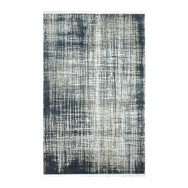 Koberec Muneco Gris, 120 x 170 cm