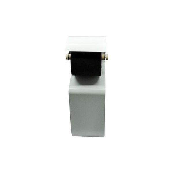Nástěnný držák na toaletní papíry