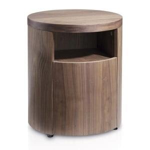Noční stolek Ángel Cerdá Estela