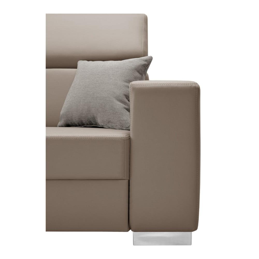 karamelov seda ka interieur de famille paris tresor lev roh bonami. Black Bedroom Furniture Sets. Home Design Ideas