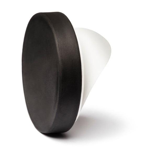 Magnet universal pentru perete  Reenbergs