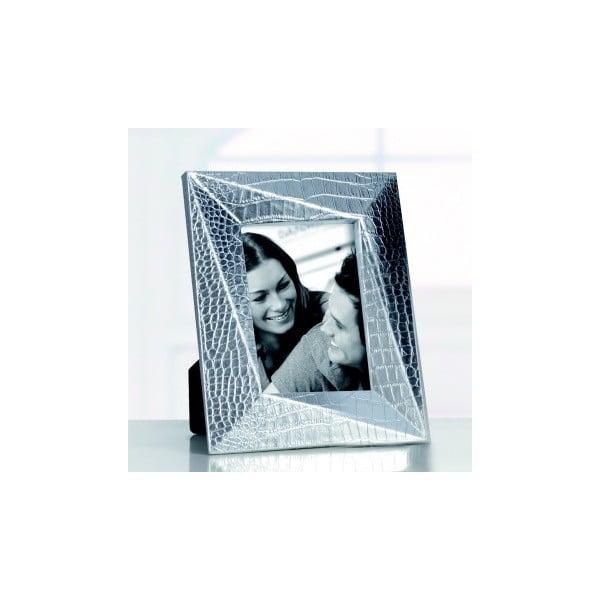 Fotorámeček Dadada Argent, 13x18 cm