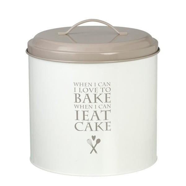 Dóza na sušenky Bake Cake